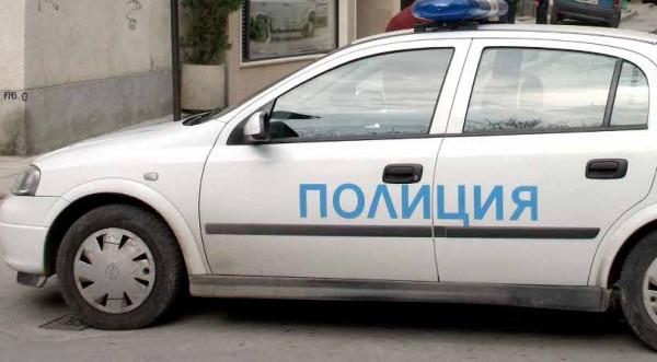 Почина полицаят, пострадал при сбиване пред дискотека