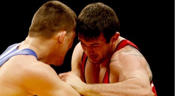 Христо Маринов стана европейски шампион в Белград