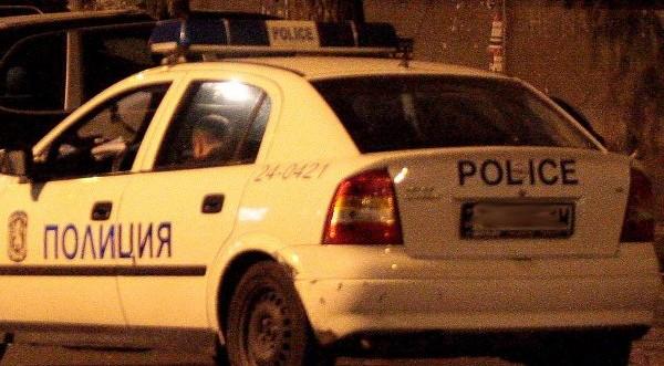 Футболни фенове пребиха 22-годишен мъж в Пловдив