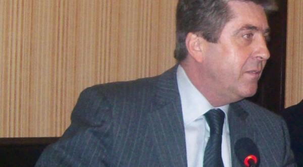 Първанов зове за приобщаването на партии към БСП