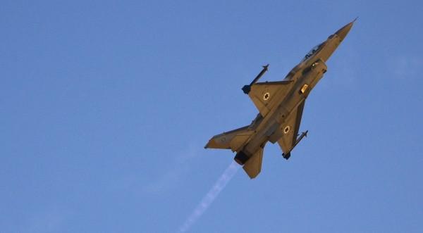 Израел планира от години удар срещу Иран