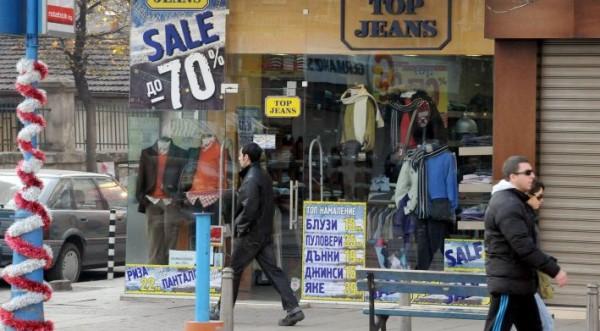 Пазарът на търговски площи се раздвижва
