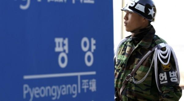 Пхенян изстрелва спътник за 100-годишнината на Ким Ир Сен