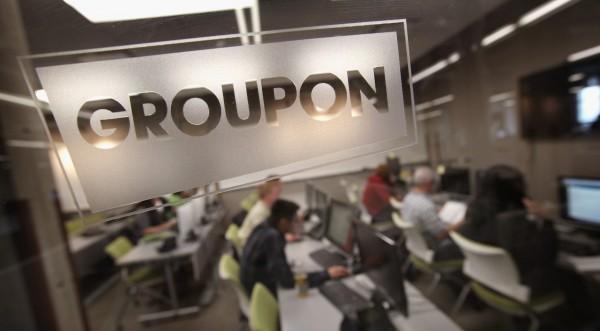 Премина ли пикът на сайтовете за групово пазаруване?