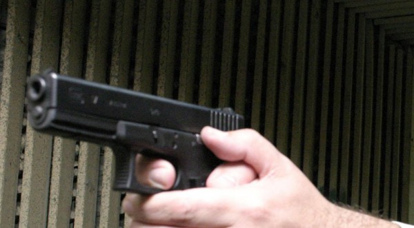 Четирима застреляни пред еврейско училище във Франция*