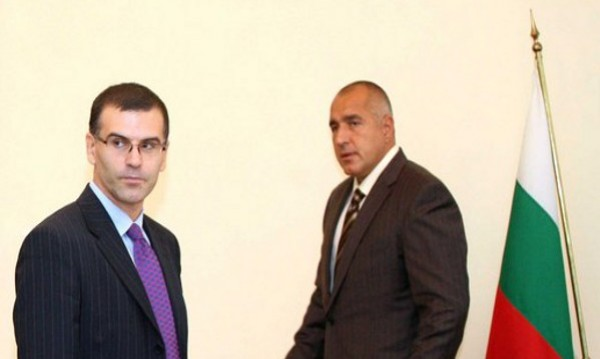 Българо-турско правителствено заседание в Анкара