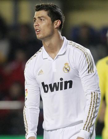 Кошмарно дежа-ву за Реал Мадрид