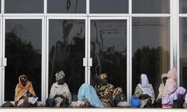 Недоволство на военните в Мали заради въстание на туарегите