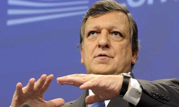Брюксел ни натиска да отворим пазара за мултиплексите