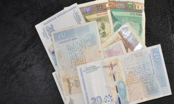 Рекорд на лошите кредити, достигнаха 9,28 млрд. лева