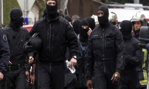 Мохамед Мера заснел убийствата, полицията разполага със запис