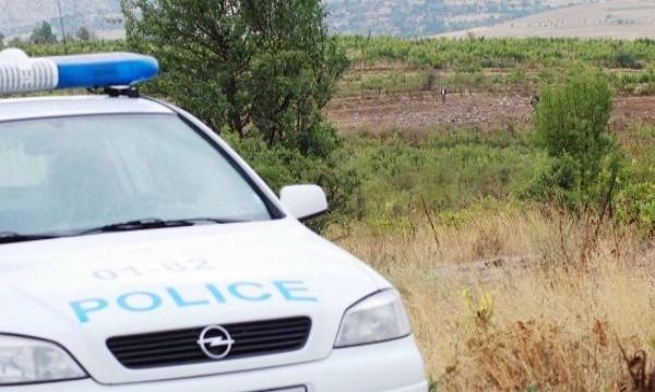 Откриха труп на мъж в силистренско село