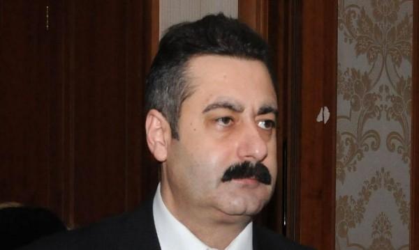 Прокуратурата иска 5 г. затвор за Божидар Нанев