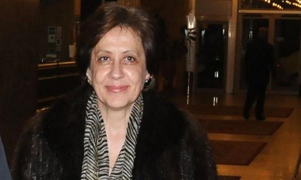 Ренета Инджова: Няма да взимам бонуси!