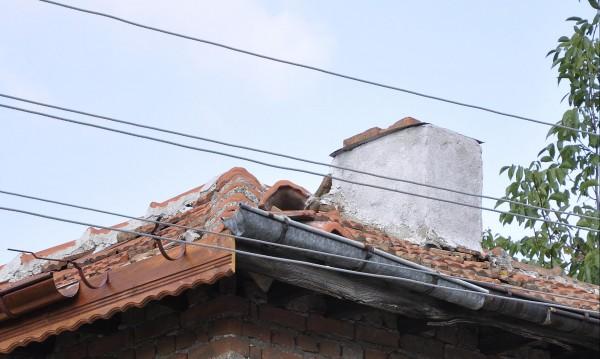 Крадци задигнаха кабели за 40 000 лева в Раковски
