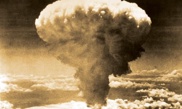 Атомна бомба не може да унищожи Вашингтон