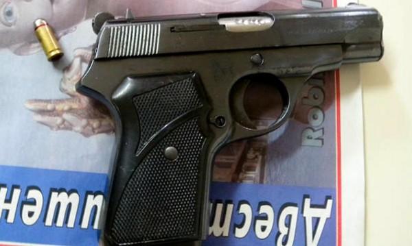 Бивш ръководител в КГБ открит прострелян