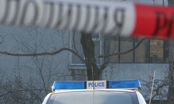 Разследват полицай за побой над ученик в Пазарджик