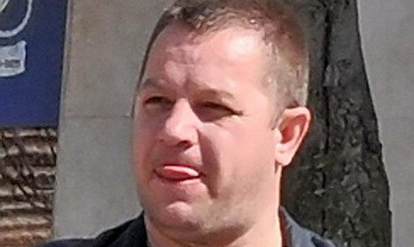 Двама са задържани за убийството на Банскалията