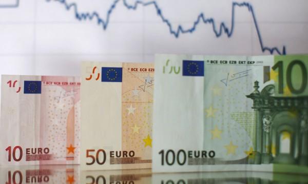 Кои са 10-те най-богати италианци