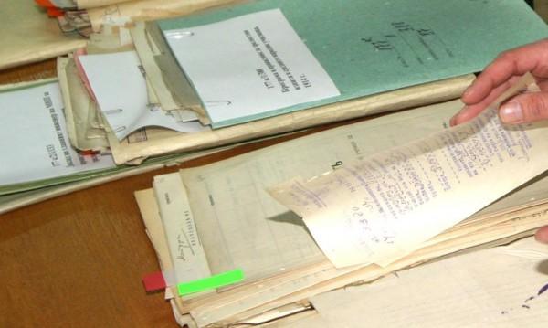 Ровят за картончета и в досиетата на кредитните милионери