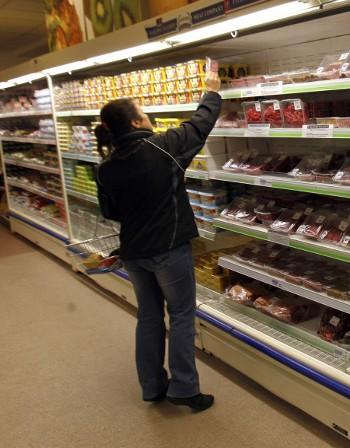 """Изборът е между """"глупавите диети"""" и трудното решение"""