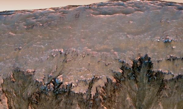 Европа и Русия се договориха за съвместна мисия до Марс