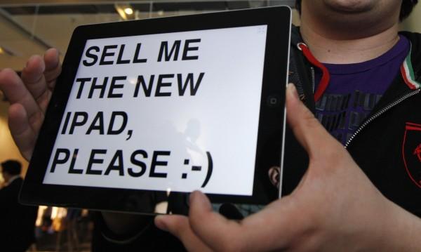 17-годишен китаец си продал бъбрека, за да си купи iPad и iPhone