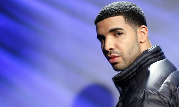Drake пусна два нови клипа