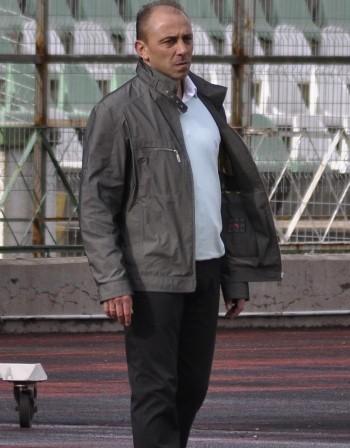 Илиан Илиев ще прибира по 12 бона в Левски