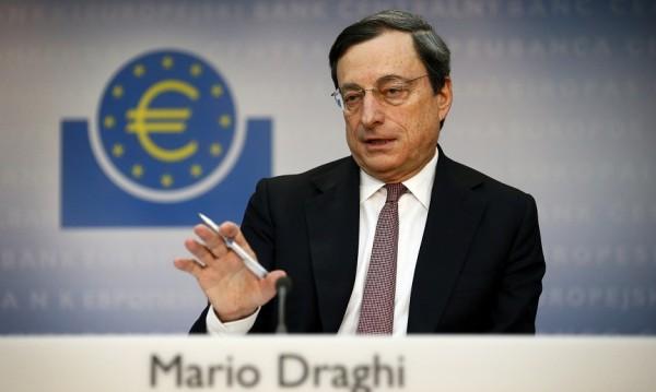 ЕЦБ не е против влагането на Сребърния фонд в родни ДЦК