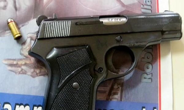 Убиха бизнесмен в София
