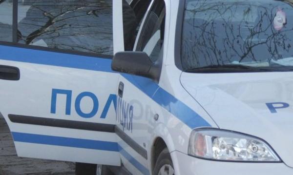 Полицията разплете кражба на фирма чрез документа измама