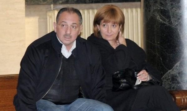 """Съдът реши: Фондация """"Утре за всеки"""" връща парите на Бончев"""
