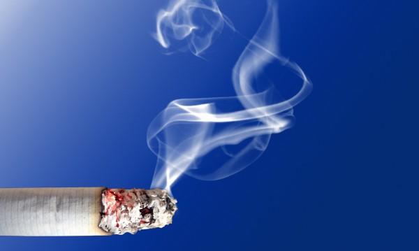 Без либерализация на забраната за пушене