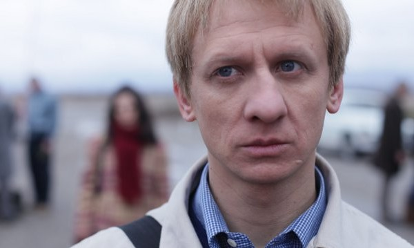 """И """"Стъпки в пясъка"""" с онлайн премиера"""