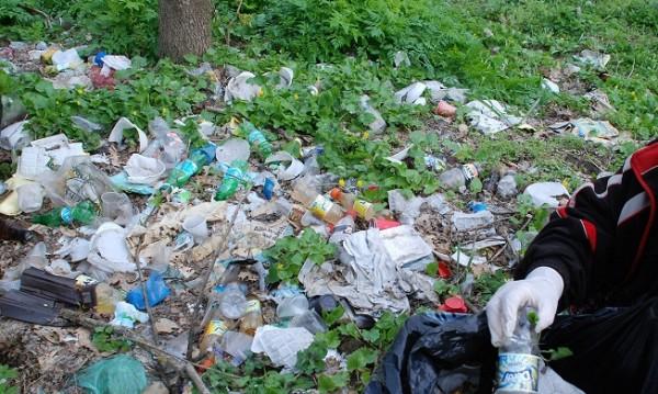 Санкции за общините, ако не рециклират 50% от отпадъците