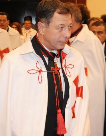 Миланов опитал да прикрие далаверите на Киров?
