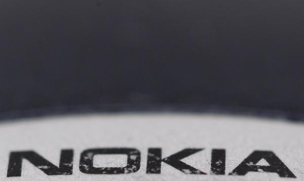 Сетила се Мара... и Nokia влиза на пазара за таблети