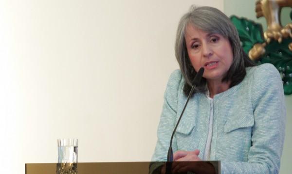 Попова помилва първия осъден затворник