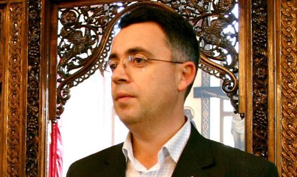 Осъдиха кмета на Кърджали за ремонта на Въжения мост