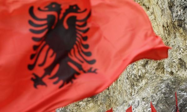 Турция за военно преначертаване на границите на Балканите?