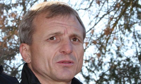 Дянков вгорчава подсладения живот на Гриша Ганчев