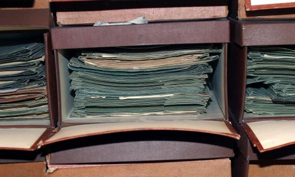 Иззети от джигити книжки задръстиха КАТ
