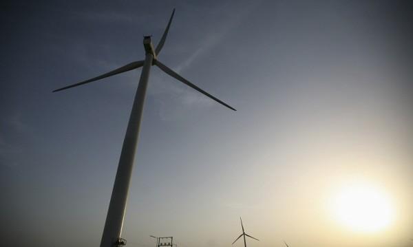 """Цената на """"зелената енергия"""" ще се понижи"""