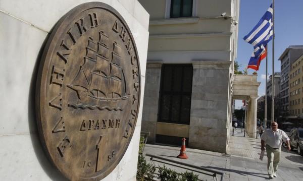 Избори до дупка в Гърция