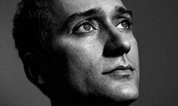 Paul van Dyk включи България в световното си турне