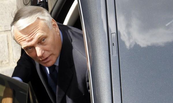 Новият френски премиер докара главоболия на арабите