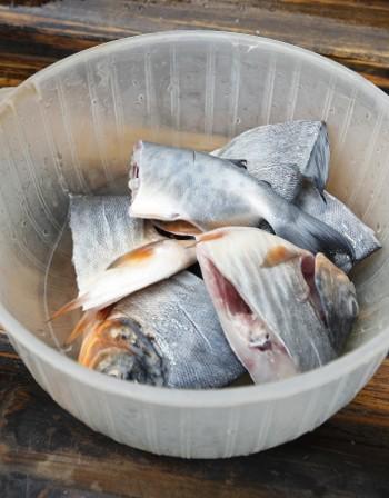 Рибено масло бори лошото настроение
