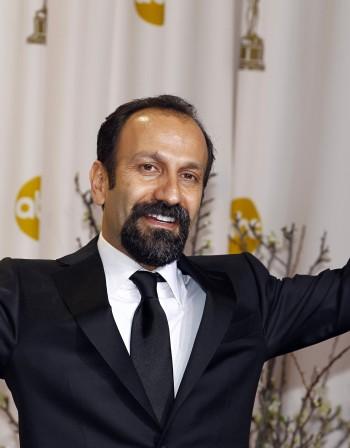 Ирански режисьор получи 60 000 евро за следващия си филм